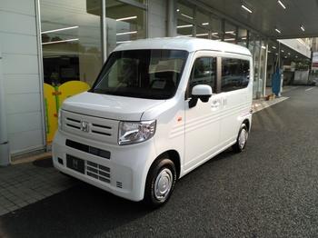 KIMG6101.JPG